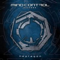 Mind Control - Heptagon