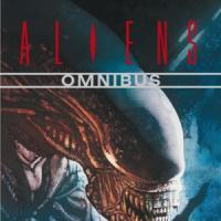 Ritorna Aliens a fumetti!