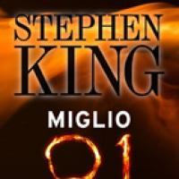 Stephen King in ebook