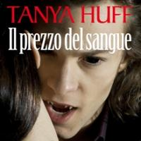 Charlaine Harris e Tanya Huff in ebook