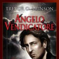 Arriva in Italia il romanzo che ha ispirato la serie TV Moonlight