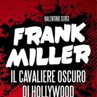 Il cavaliere oscuro di Hollywood