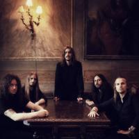 Opeth: nuovo disco e data italiana