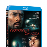 Ossessione Omicida in Home Video