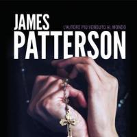 Virgin di James Patterson