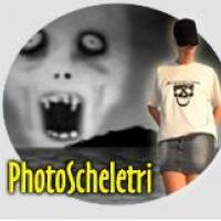 Arriva Photoscheletri
