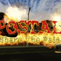 In regalo Postal 2: Share the Pain