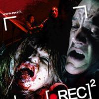 REC 2, il trailer italiano