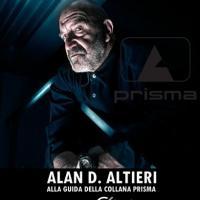 Ecco Prisma, la collana diretta da Sergio Altieri