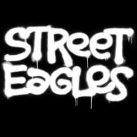 Honduran - Street Eagles
