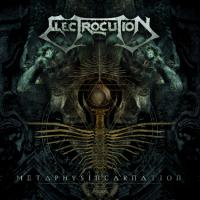 Electrocution - Metaphysincarnation