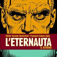 001 Edizioni: Le novità di Lucca Comics & Games 2012
