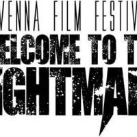 Ravenna Nightmare Film Festival 2014