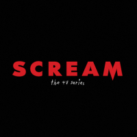 In arrivo Scream la serie TV