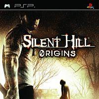 Il prequel di Silent Hill su PSP