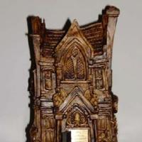 Bram Stoker Award 2011, è di Peter Straub il miglior romanzo