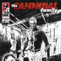 The Cannibal Family: intervista a Dario Viotti e Andrea Tentori Montalto