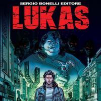 In arrivo Lukas