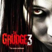 Il gioco di The Grudge snobba l'Europa