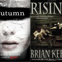 Odissea Zombie, arrivano Brian Keene, David Moody e gli e-books