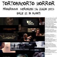 Il TortonaCinema Horror 2014 arriva alle due serate principali