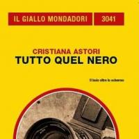 Intervista a Cristiana Astori