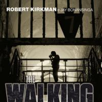 The Walking Dead – La caduta del Governatore