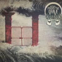 Return from the grave - Gates of Nowhere