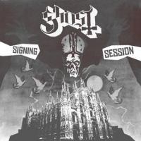 Ghost: da mercoledì 11 giugno in Italia