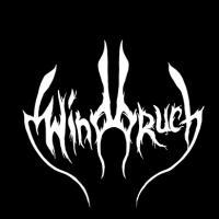 Windbruch - No stars, only full dark