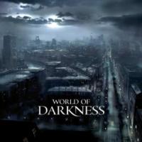 La morte ultima di World of Darkness MMO