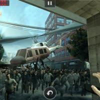 World War Z: il videogioco