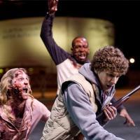 Smentito Zombieland 2