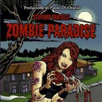 Ritorna Zombie Paradise