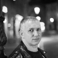 Intervista a Vincent Spasaro