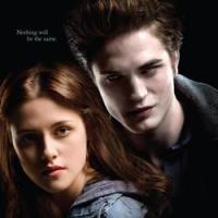 Twilight e l'immortale fascino del vampiro