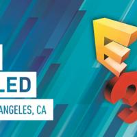 E3 2014: i videogiochi horror