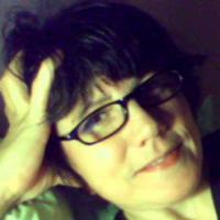 Corso di scrittura creativa di Alda Teodorani