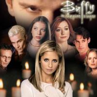 Buffy, storia di un'ammazzavampiri