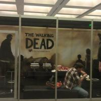 Le novità horror dell'E3 2012